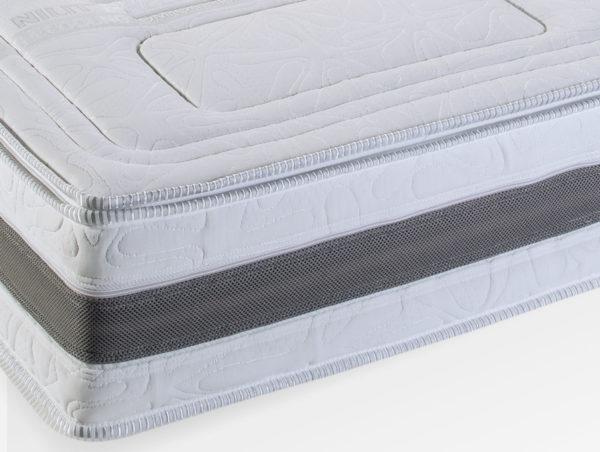 particolare-materasso-levante